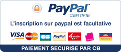 paypal-side