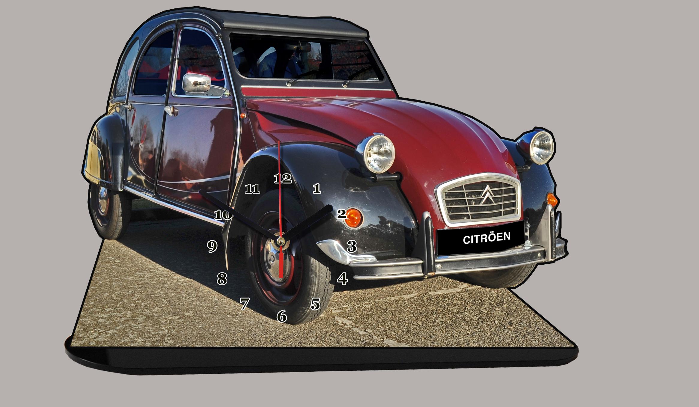 Auto Française
