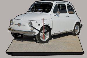 Auto Italienne