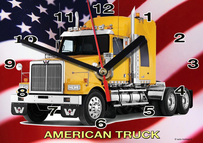 Camions Trucks