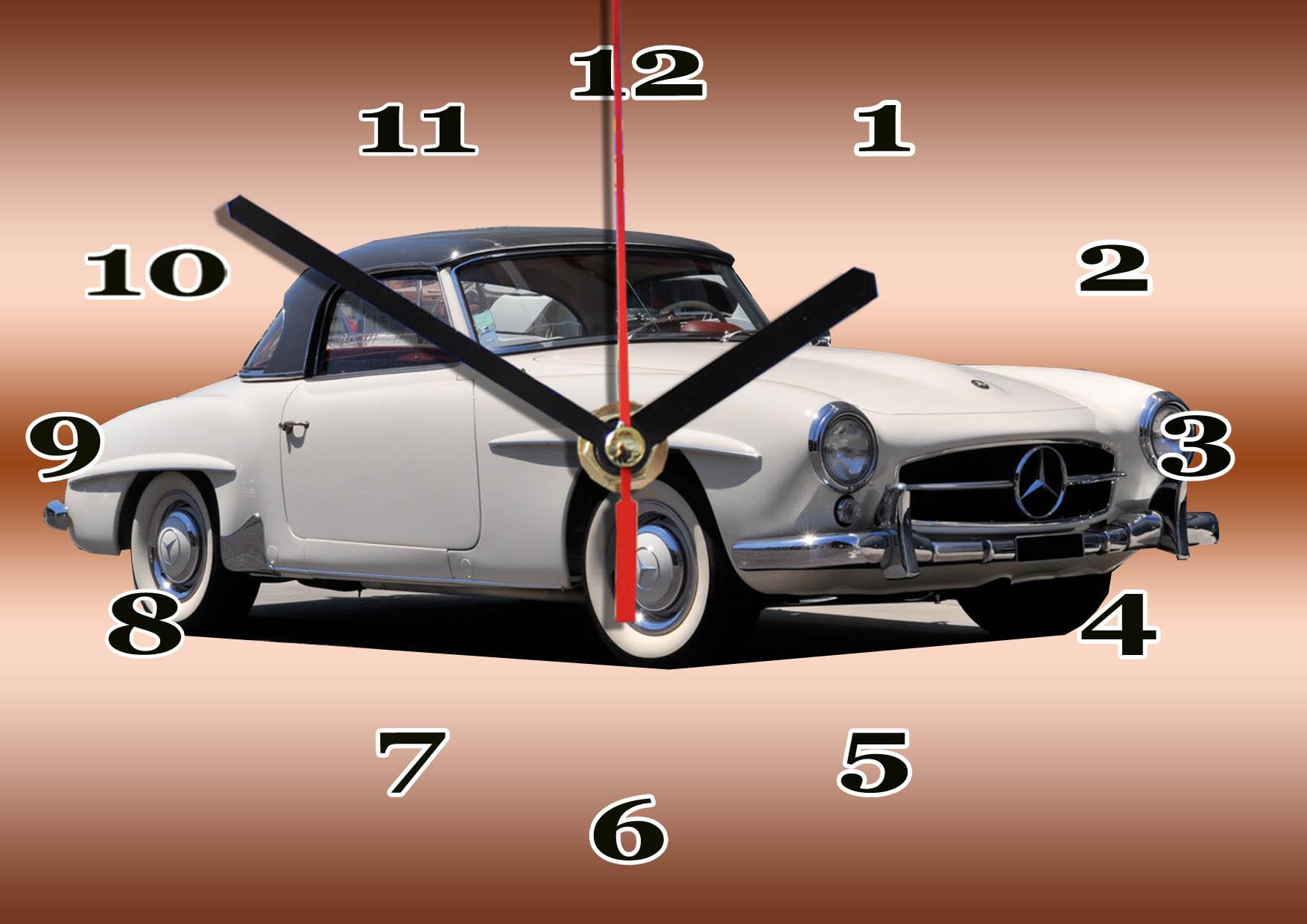 miniature auto horloge allemande d couvrez nos s ries d 39 horloges allemande. Black Bedroom Furniture Sets. Home Design Ideas
