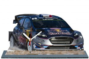 ogier-06-rmc-2017-ford