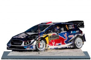 ogier-07-rmc-2017-ford