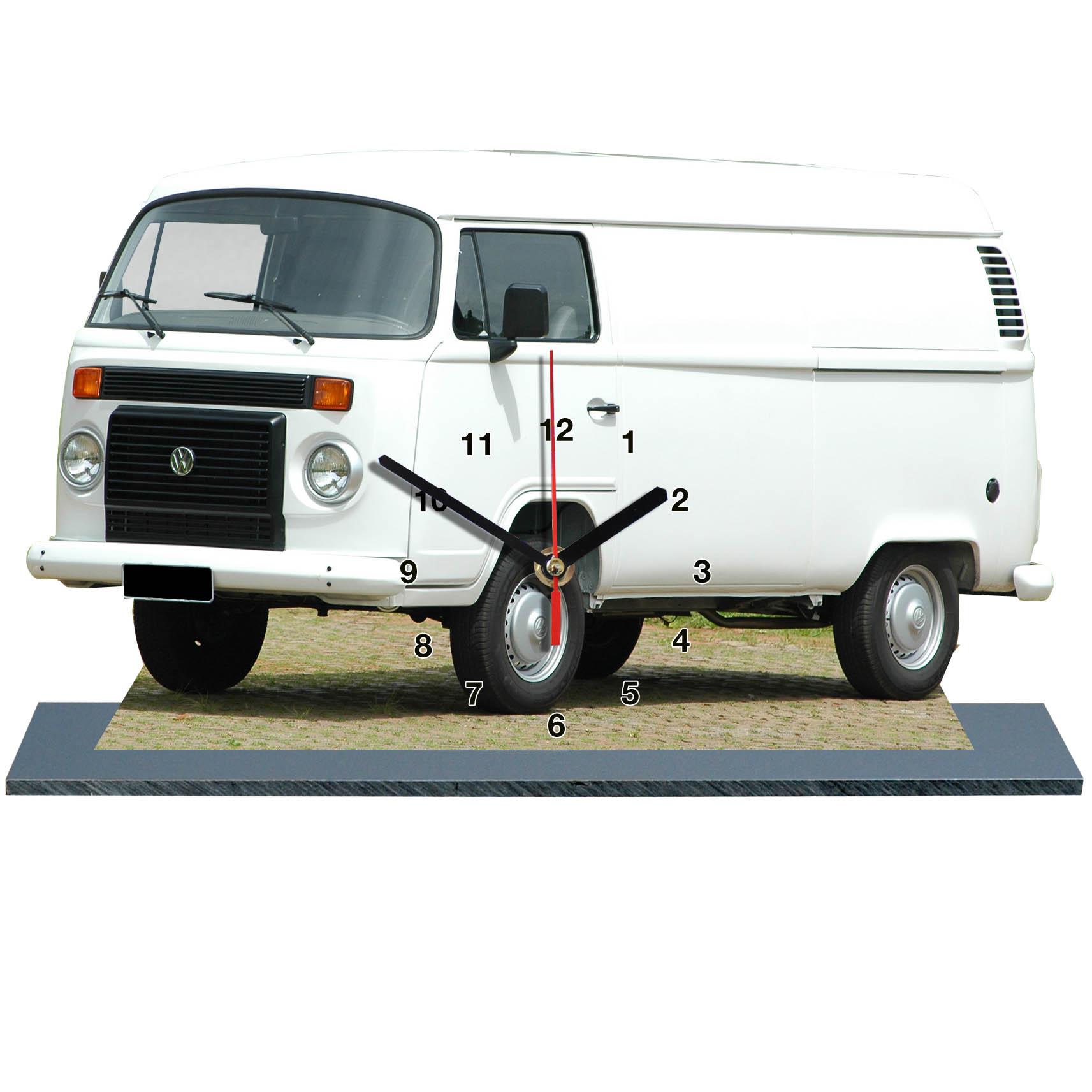 combi type2 volkswagen en blanc