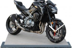 Z900 Kawasaki